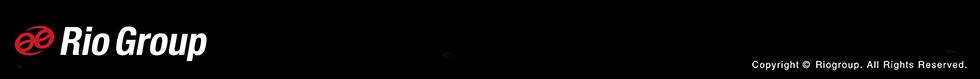 中洲キャバクラ リオグループコピーライト
